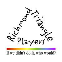 Group logo of Richmond Triangle Players