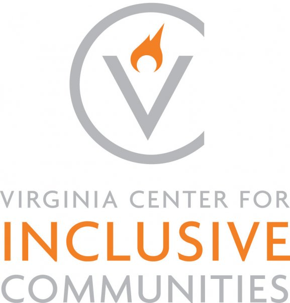 Group logo of Virginia Center for Inclusive Communities