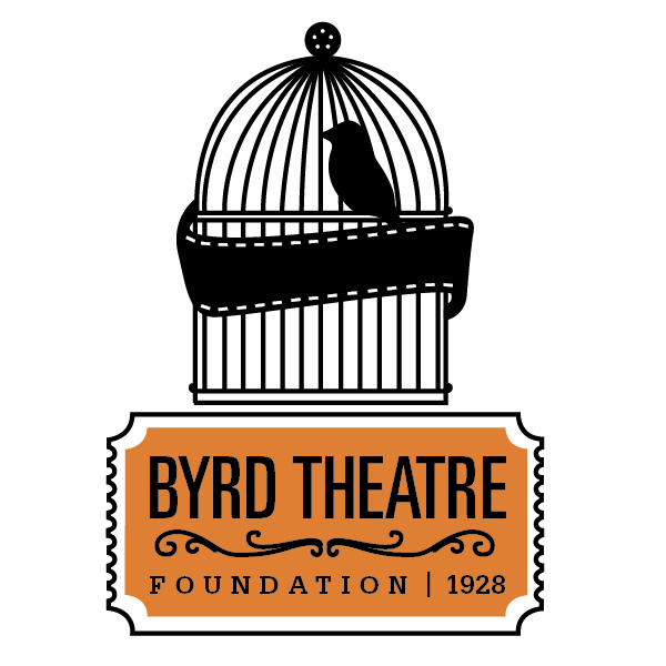 Group logo of Byrd Theatre Foundation