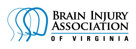 Group logo of Brain Injury Association of Virginia