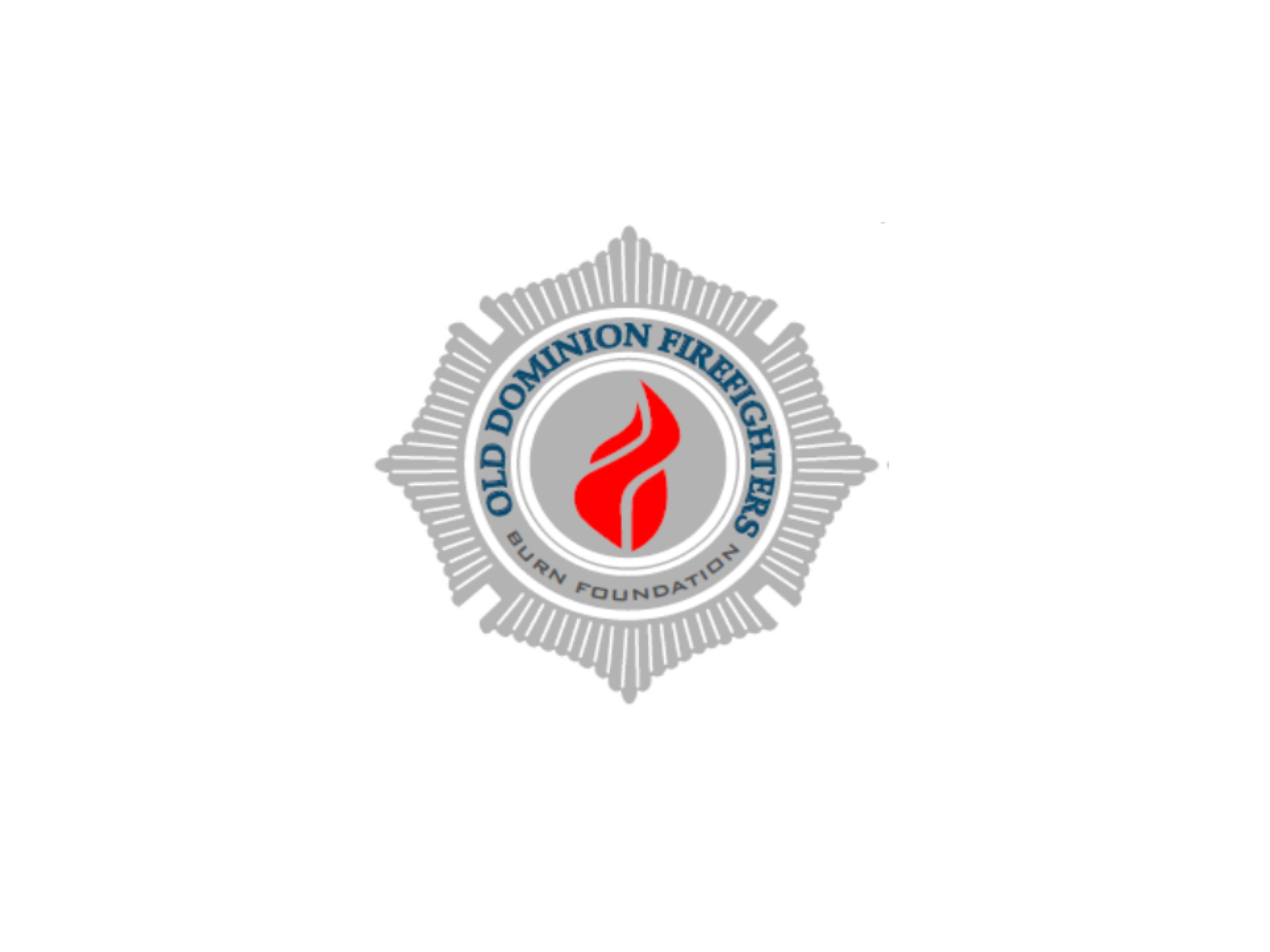 Group logo of Old Dominion Fire Fighters Burn Foundation