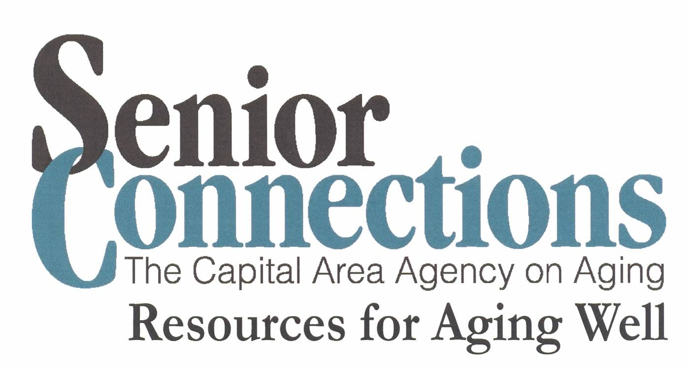Group logo of Senior Connections