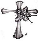 Group logo of Destined and Designed by Faith Outreach Ministries