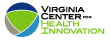 Organization logo of Virginia Center for Health Innovation