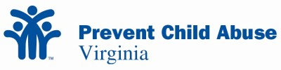 Group logo of Prevent Child Abuse Virginia