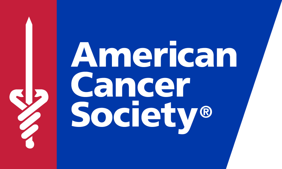 Group logo of American Cancer Society