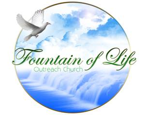 Group logo of FOUNTAIN OF LIFE