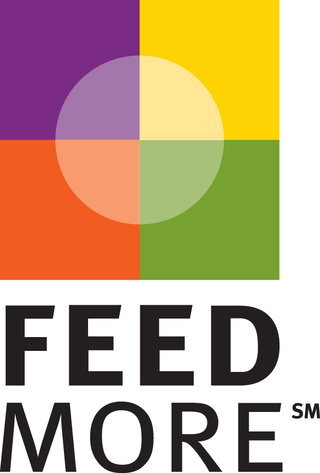 Group logo of FeedMore