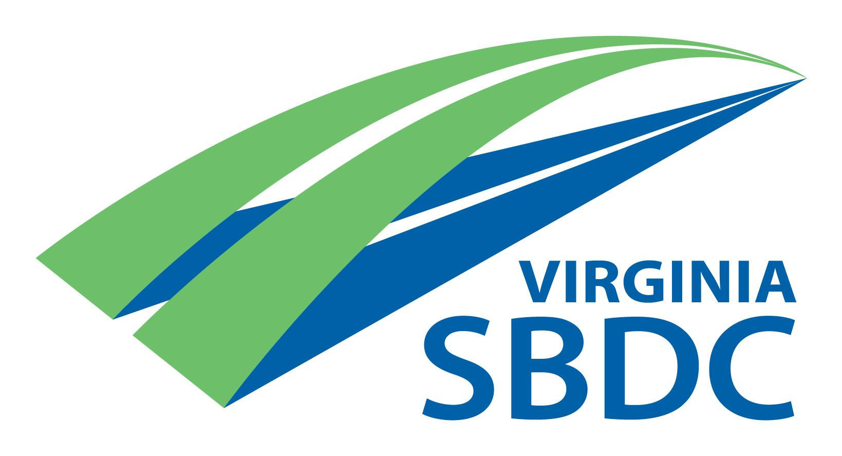 Group logo of Crater Small Business Development Center
