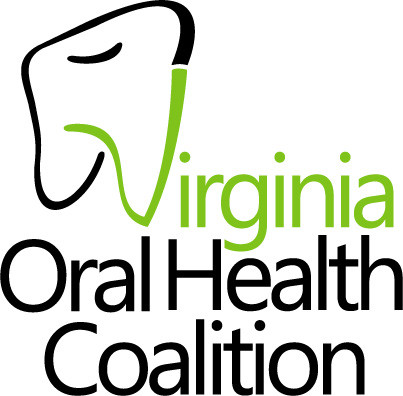 Group logo of Virginia Oral Health Coalition
