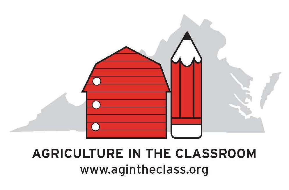 Organization logo of Agriculture in the  Classroom