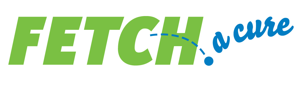 Organization logo of FETCH a Cure
