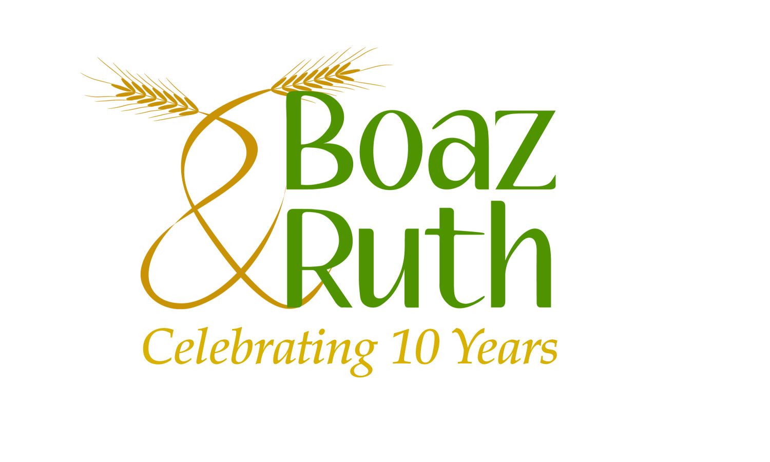 Group logo of Boaz and Ruth, Inc.
