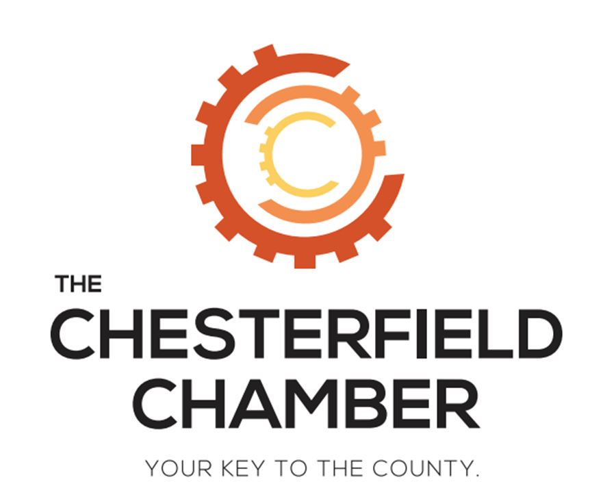 Group logo of Chesterfield Chamber of Commerce