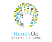 Organization logo of HandsOn Greater Richmond