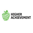 Organization logo of Higher Achievement