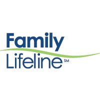 Organization logo of Family Lifeline