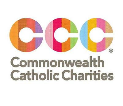 Group logo of Commonwealth Catholic Charities