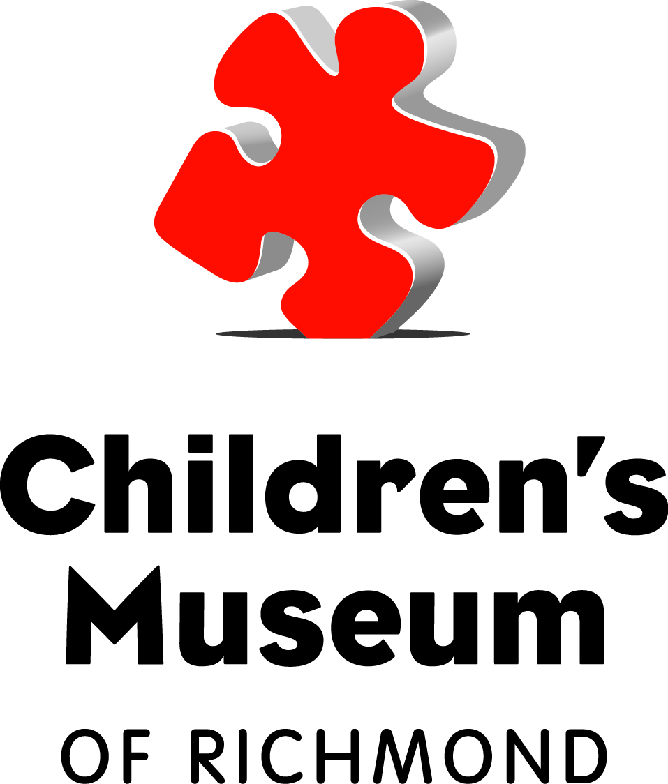Group logo of Children's Museum of Richmond