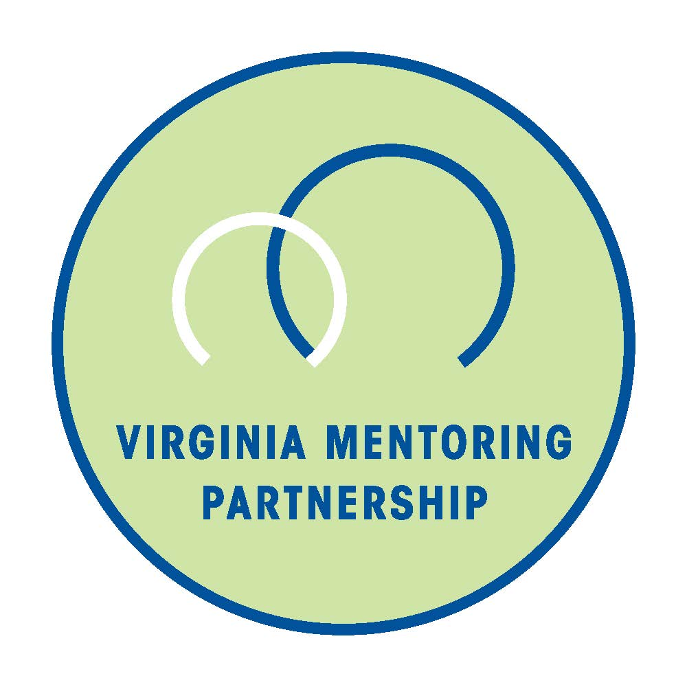 Group logo of Virginia Mentoring Partnership