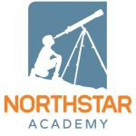 Organization logo of Northstar Academy