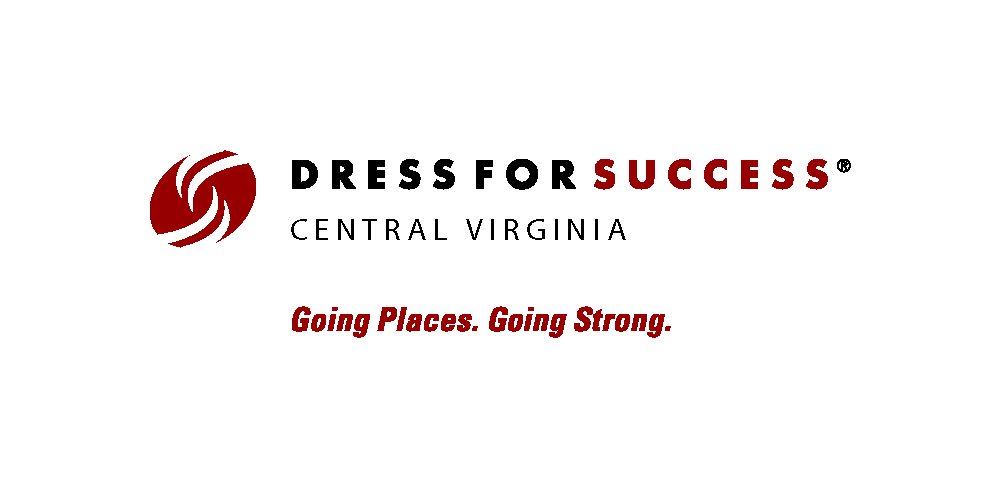 Group logo of Dress for Success Central Virginia
