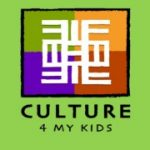Organization logo of Culture4MyKids, Inc