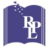 Group logo of Richmond Public Library