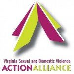 Organization logo of Virginia Sexual and Domestic Violence Action Alliance