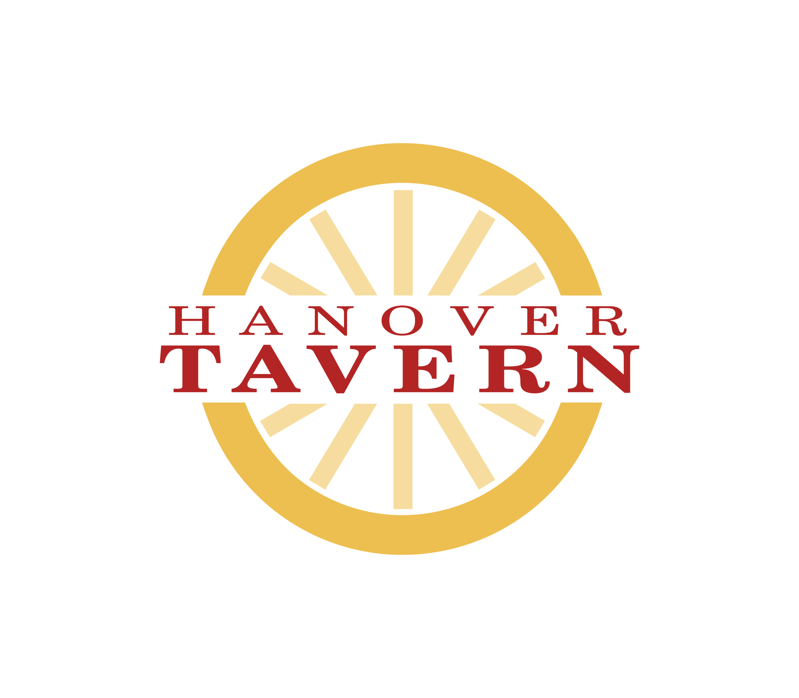 Group logo of Hanover Tavern Foundation