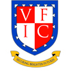 Group logo of Virginia Foundation for Independent Colleges