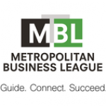 Organization logo of The Metropolitan Business League