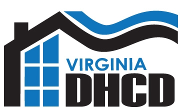 Group logo of Virginia Department of Housing & Community Development