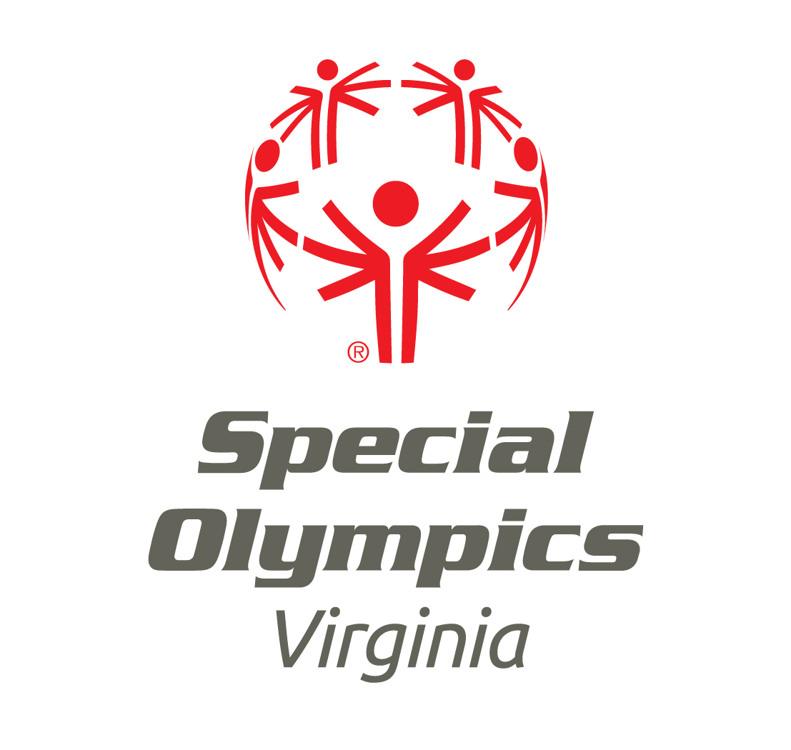 Group logo of Special Olympics Virginia