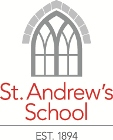 Group logo of St. Andrew's School