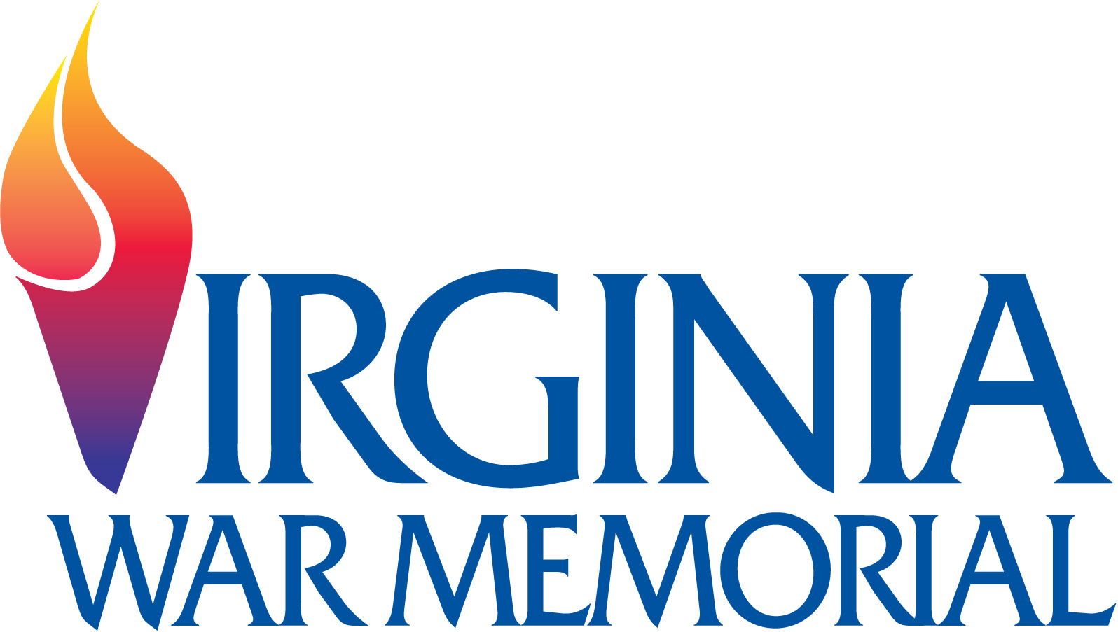 Organization logo of Virginia War Memorial Foundation