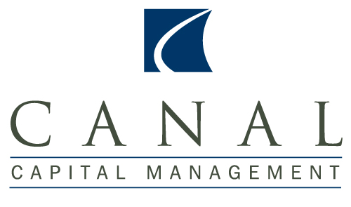 Business logo of Canal Capital Management
