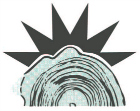 Group logo of The Spark Mill, LLC