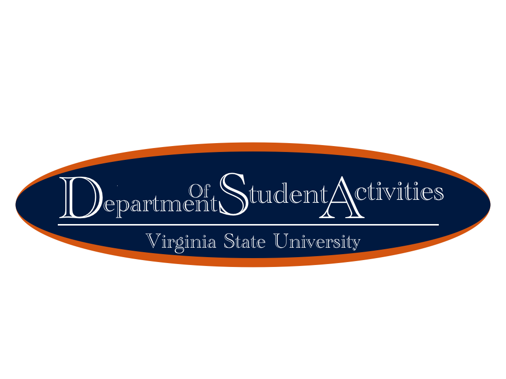 Group logo of VSU Campus and Community Outreach