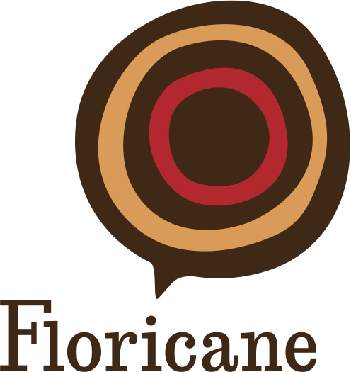Business logo of Floricane