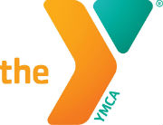 Organization logo of YMCA of Greater Richmond
