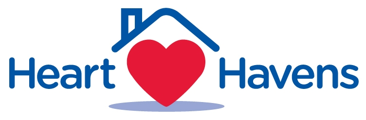 Group logo of Heart Havens, Inc.