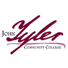 Group logo of John Tyler Community College Foundation
