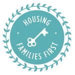 Organization logo of Housing Families First