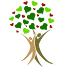 Organization logo of HopeTree Family Services
