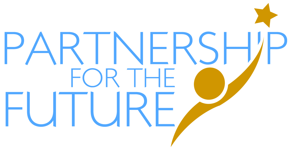 Organization logo of Partnership for the Future