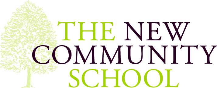 Group logo of The New Community School