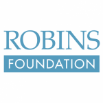Organization logo of Robins Foundation