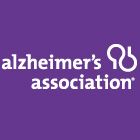 Group logo of Alzheimer's Association (Tri-Cities Branch)