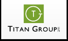 Group logo of Titan Group LLC